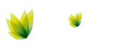 logo_header_dee-licious-fotografie_small